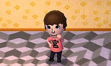 宮田Tシャツの画像(プリ画像)