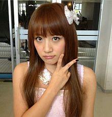 AKB48 AKB たかみな 高橋みなみの画像(AKBたかみな  高橋みなみに関連した画像)