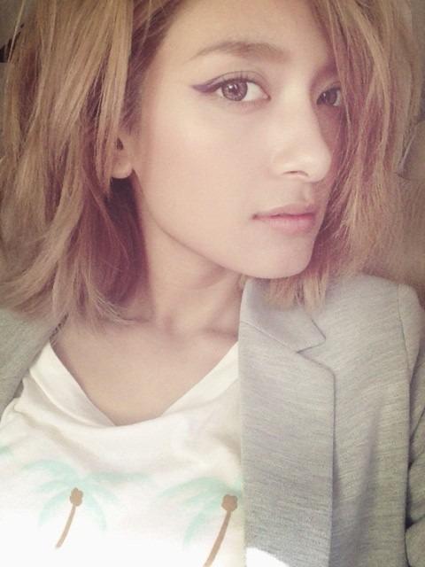 ローラ (モデル)の画像 p1_28