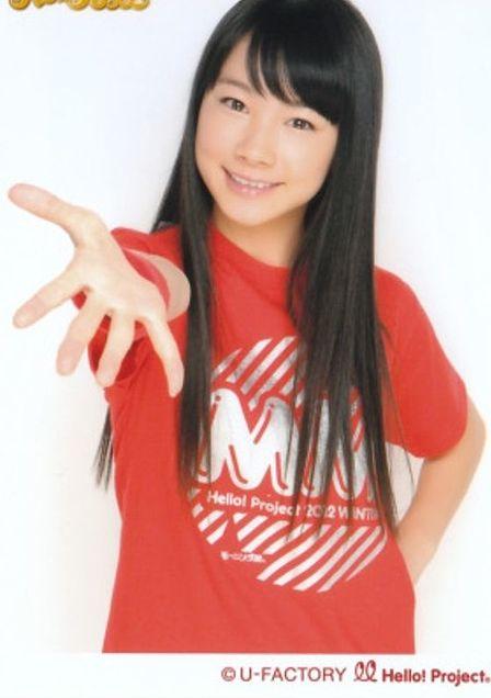 石田亜佑美の画像 p1_23
