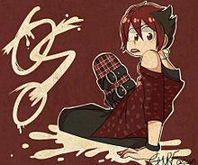 おそ松さん イラストの画像(六つ子に関連した画像)