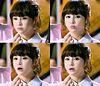 T-ara ボラム プリ画像