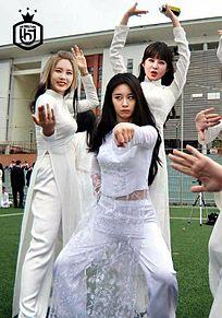 T-ara キュリ ジヨン ボラムの画像(ボラムに関連した画像)