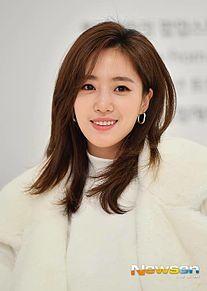 T-ara ウンジョンの画像(ウンジョンに関連した画像)
