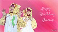 T-ara ボラムの画像(ボラムに関連した画像)