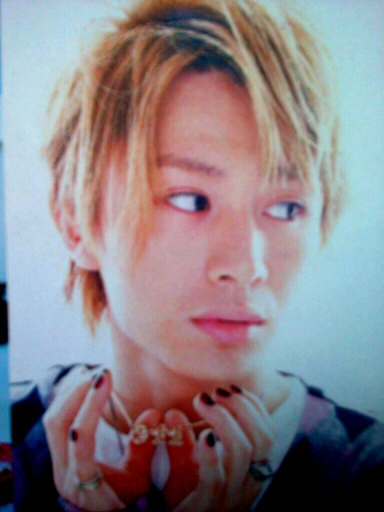 安田章大の画像 p1_32