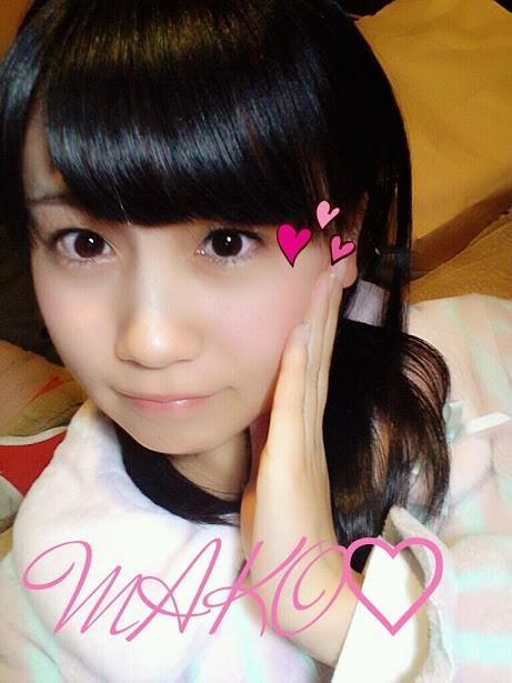 小嶋真子の画像 p1_12