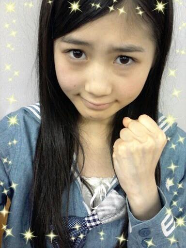 AKB 研究生 西野未姫の画像(プリ画像)