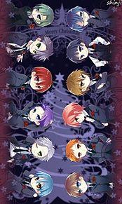 Starry☆Skyの画像(S☆Skyに関連した画像)