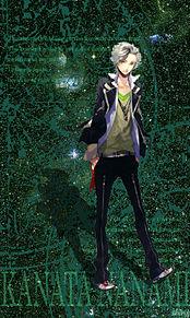 Starry☆Sky 七海哉太の画像(S☆Skyに関連した画像)