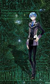 Starry☆Sky 金久保誉の画像(S☆Skyに関連した画像)
