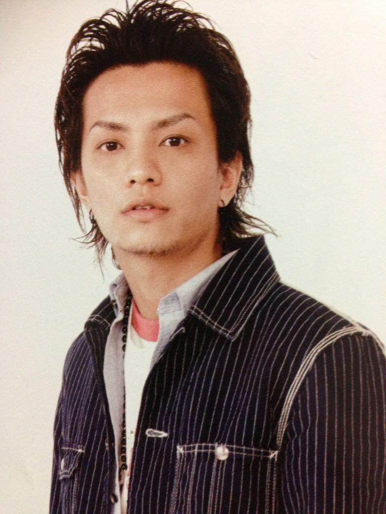 田中聖の画像 p1_35