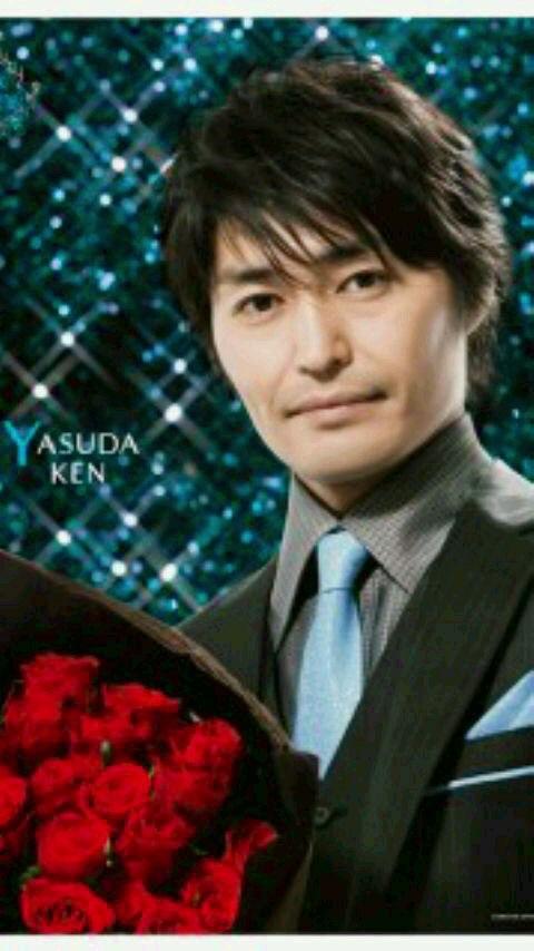 安田顕の画像 p1_32