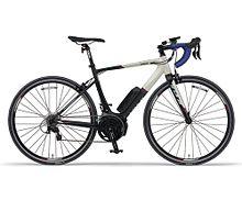 さらなる進化!スマホが充電できる電動アシスト自転車『YPJ-R』の画像(電動アシストに関連した画像)