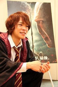 小野賢章の画像 p1_25