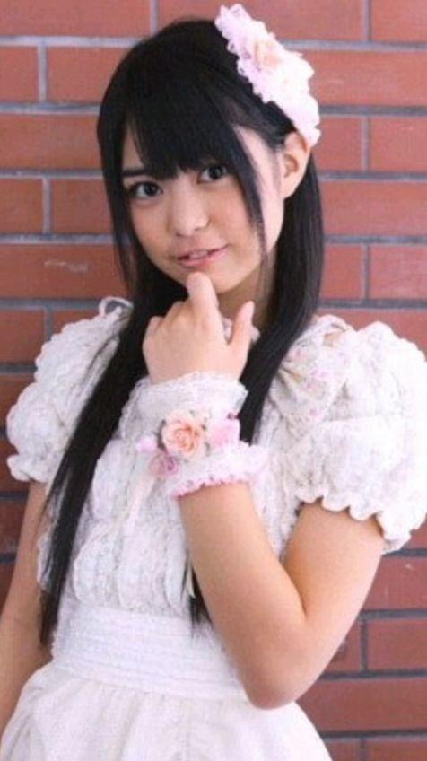 前田亜美の画像 p1_33