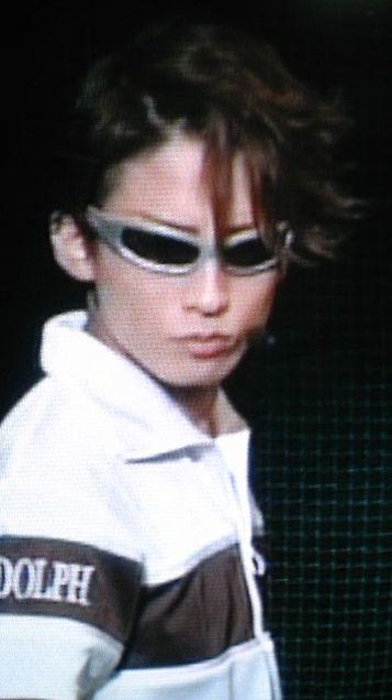 陳内将の画像 p1_20