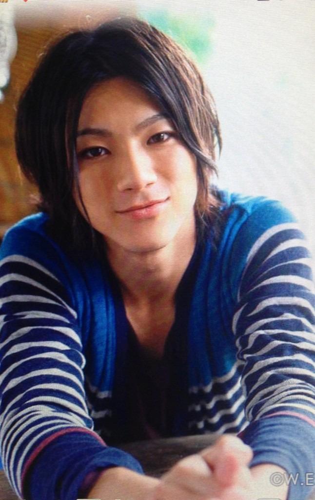 山田裕貴の画像 p1_33