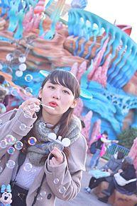 松尾瑠璃の画像(プリ画像)