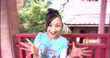 木内梨生奈 誕生日のうた プリ画像