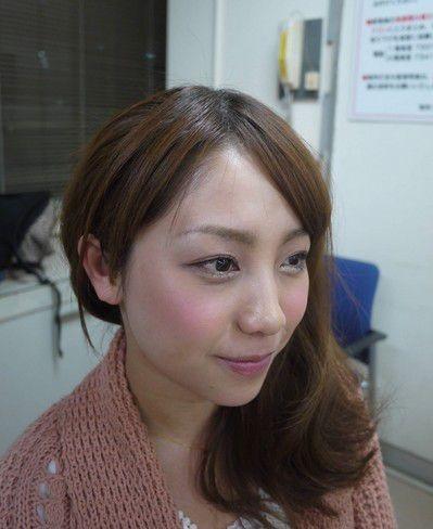 鈴木あきえの画像 p1_10