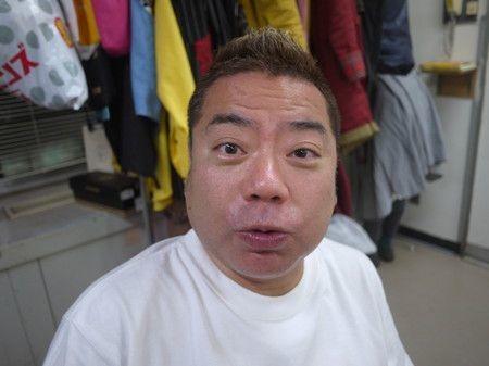 出川哲朗の画像 p1_24