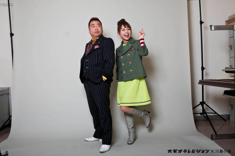 出川哲朗の画像 p1_33