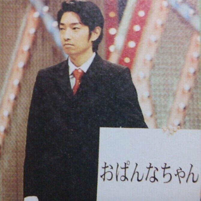 小林賢太郎の画像 p1_10
