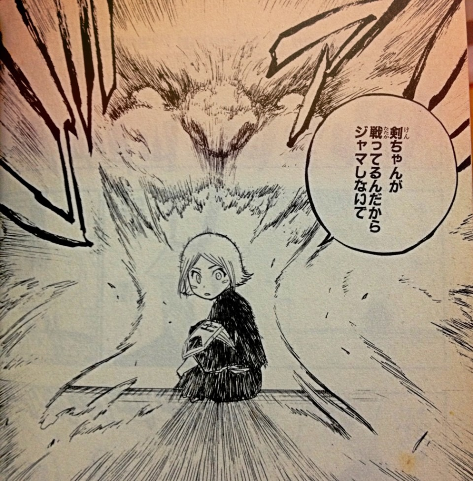 https://pic.prepics-cdn.com/tetsuya199684/22207360.jpeg
