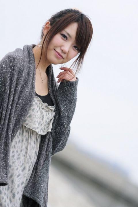 浅倉結希の画像 p1_16