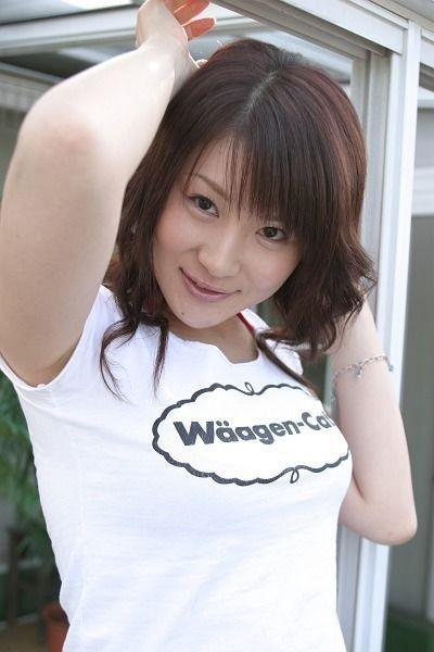 手島優の画像 p1_2