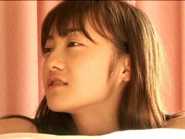 松山メアリの画像 p1_4