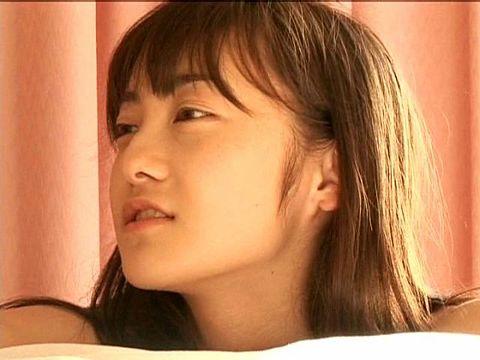 松山メアリの画像 p1_5