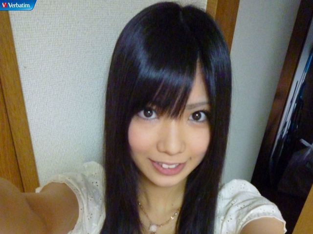 倉持明日香の画像 p1_17