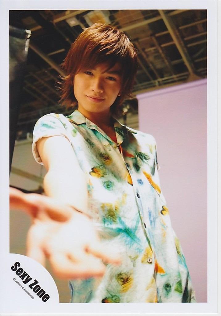 中島健人の画像 p1_37
