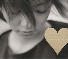 安室奈美恵の画像(アラフォーに関連した画像)