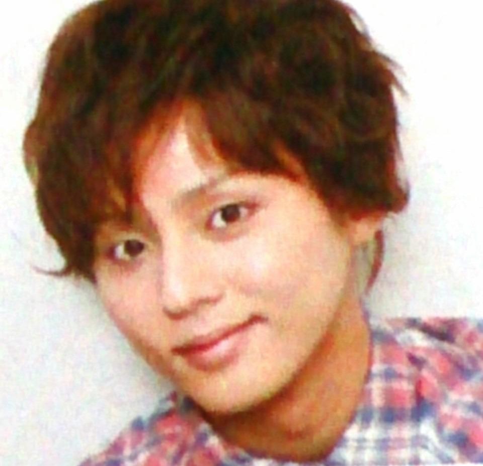藤ヶ谷太輔の画像 p1_40