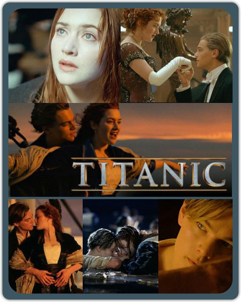 タイタニック (1997年の映画)の画像 p1_38
