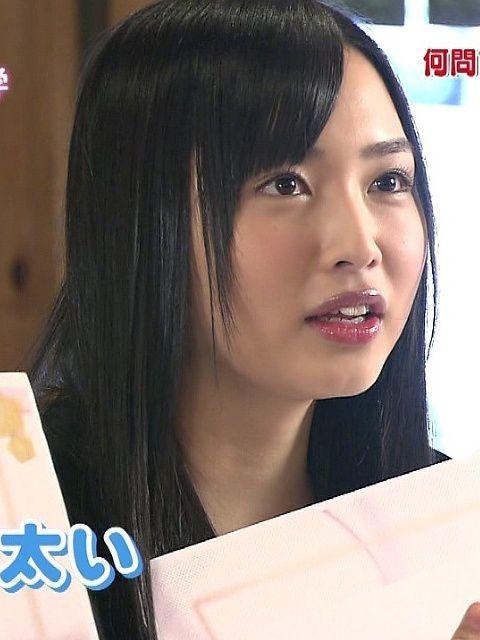 須藤茉麻の画像 p1_11