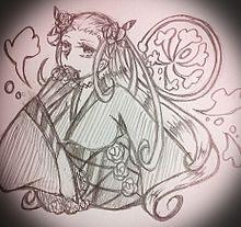 刀語の画像(刀語 否定姫に関連した画像)