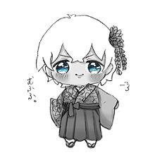 袴の画像(袴に関連した画像)