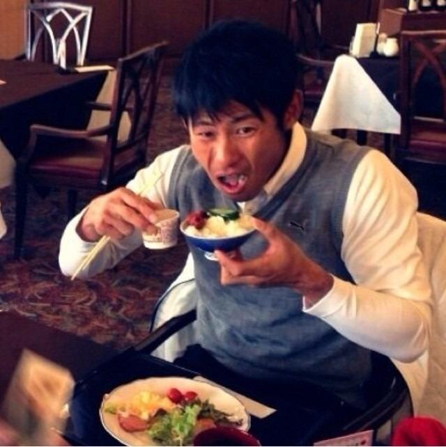 荻野貴司の画像 p1_4