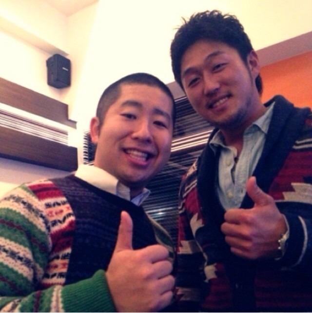 青松敬鎔の画像 p1_3