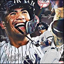 MLB トーレスの画像(ヤンキーに関連した画像)