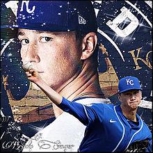 MLB シンガーの画像(ロイに関連した画像)
