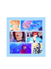 ♡>>安田章大  背景画像の画像(プリ画像)