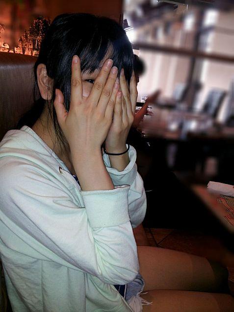 新土居沙也加 SKE48の画像(プリ画像)
