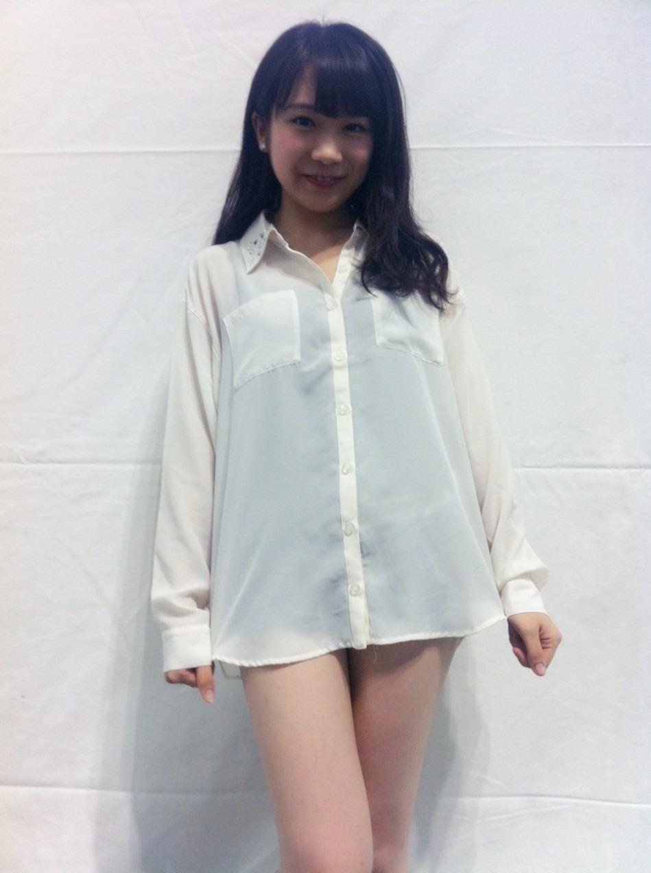 秋元真夏の画像 p1_37