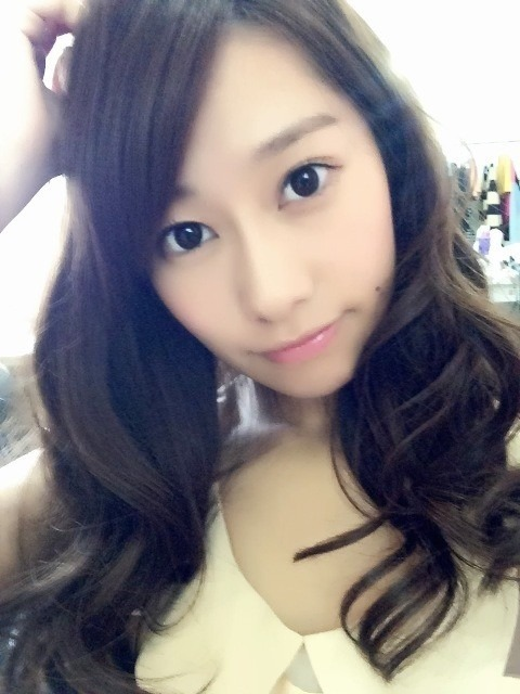 桜井玲香の画像 p1_9