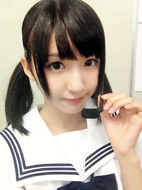 井上小百合 (アイドル)の画像 p1_11